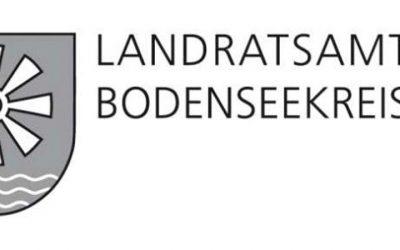 Ansprechpartner im LRA Bodenseekreis