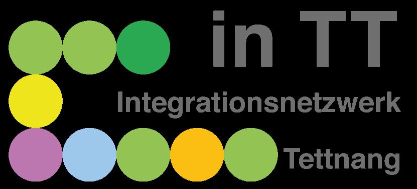 Integrationsnetzwerk Tettnang