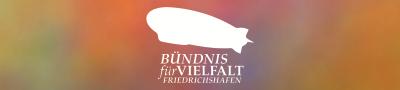 """Programmierkurs """"Bodensee Code Academy"""" unseres Bündnispartners Bildungshafen e.V."""
