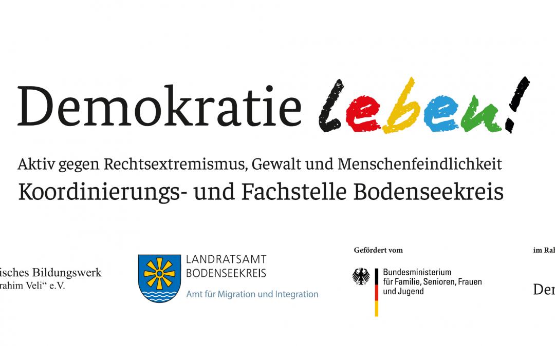 Jahresbericht 2019 – Alevitisches Bildungswerk e.V.