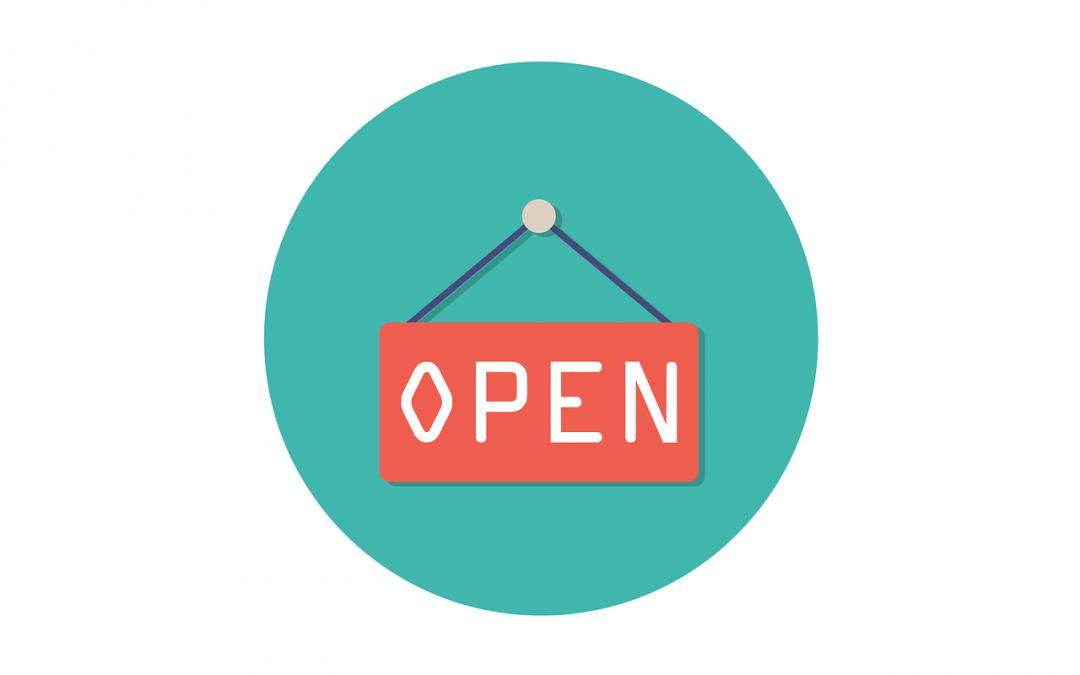 Integrationsbüro Tettnang öffnet wieder