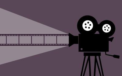 """Online-Filmpräsentation """"Kiselyov's List"""""""