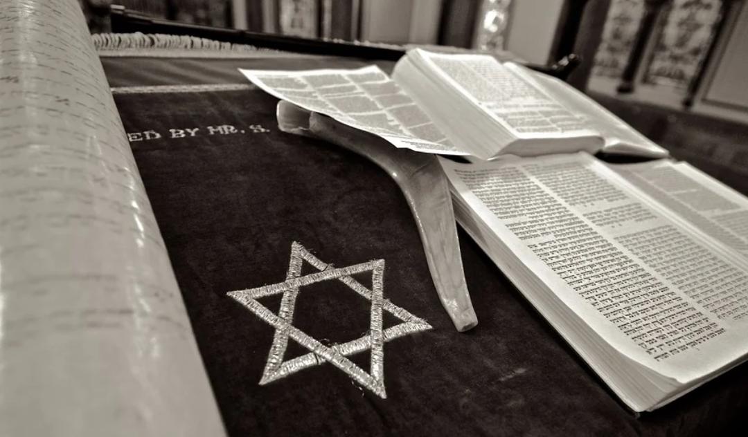 1700 Jahr jüdisches Leben in Deutschland